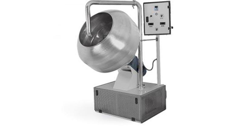 دستگاه دیگ دراژه - SSND1
