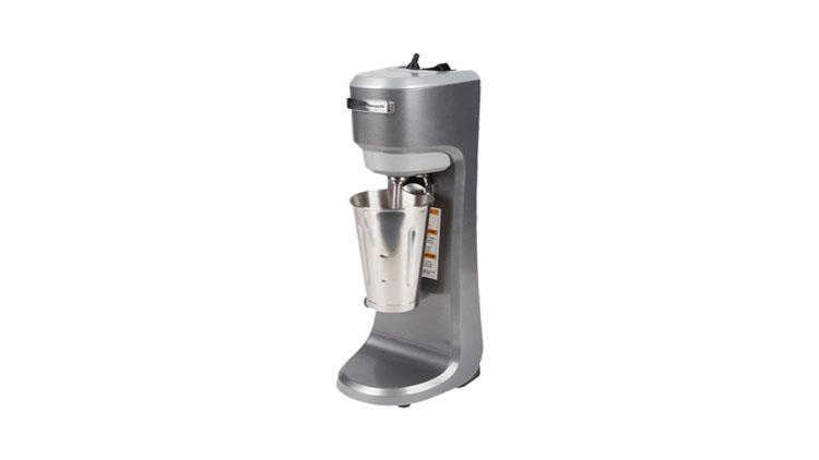 شیکر (میلک شیک)تک لیوانه HMD200