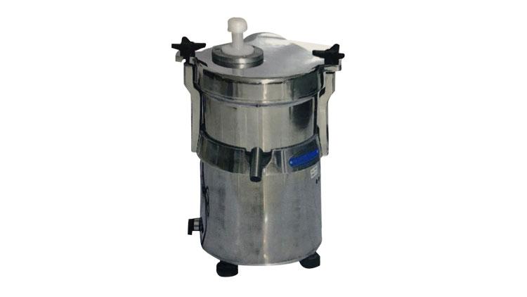 دستگاه آبمیوه گیری متوسط مدل RT1200 , دستگاه آبمیوه گیری صنعتی