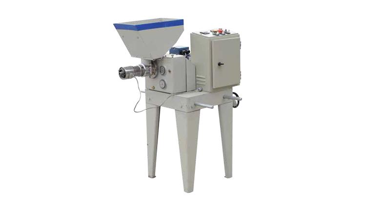 دستگاه روغن کشی مدل TS 3300