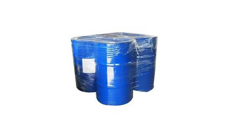 رزین کوپلیمر اکریلیک استایرنِ امولسیونی , صنایع رنگ و رزین