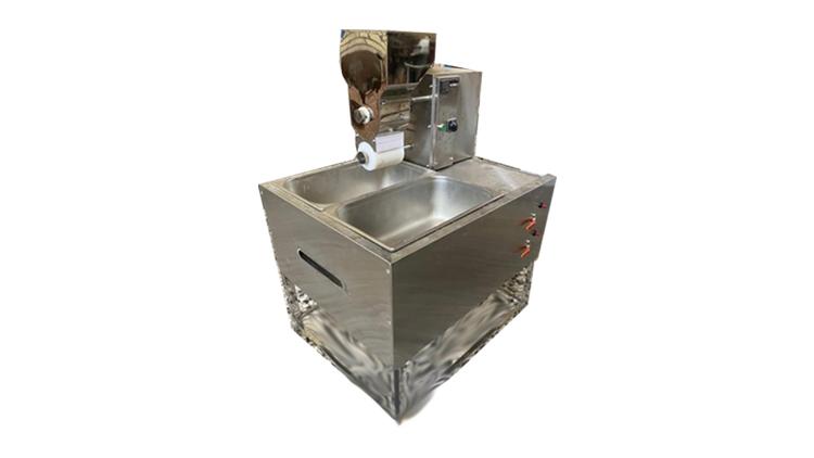 دستگاه فلافل زن مدل RS2