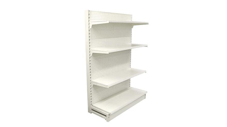 قفسه فروشگاهی , تجهیزات فروشگاهی و اداری