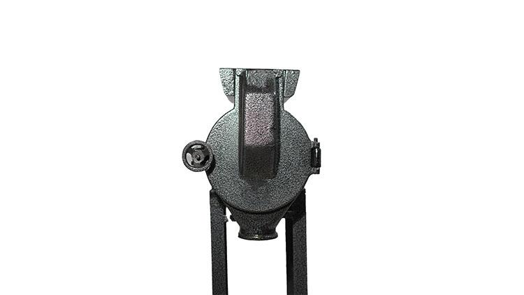 دستگاه آسیاب صنعتی برقی