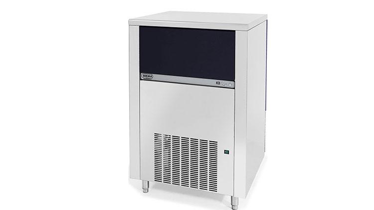 دستگاه یخ ساز ۱۵۵ کیلویی برما مدل CB1565