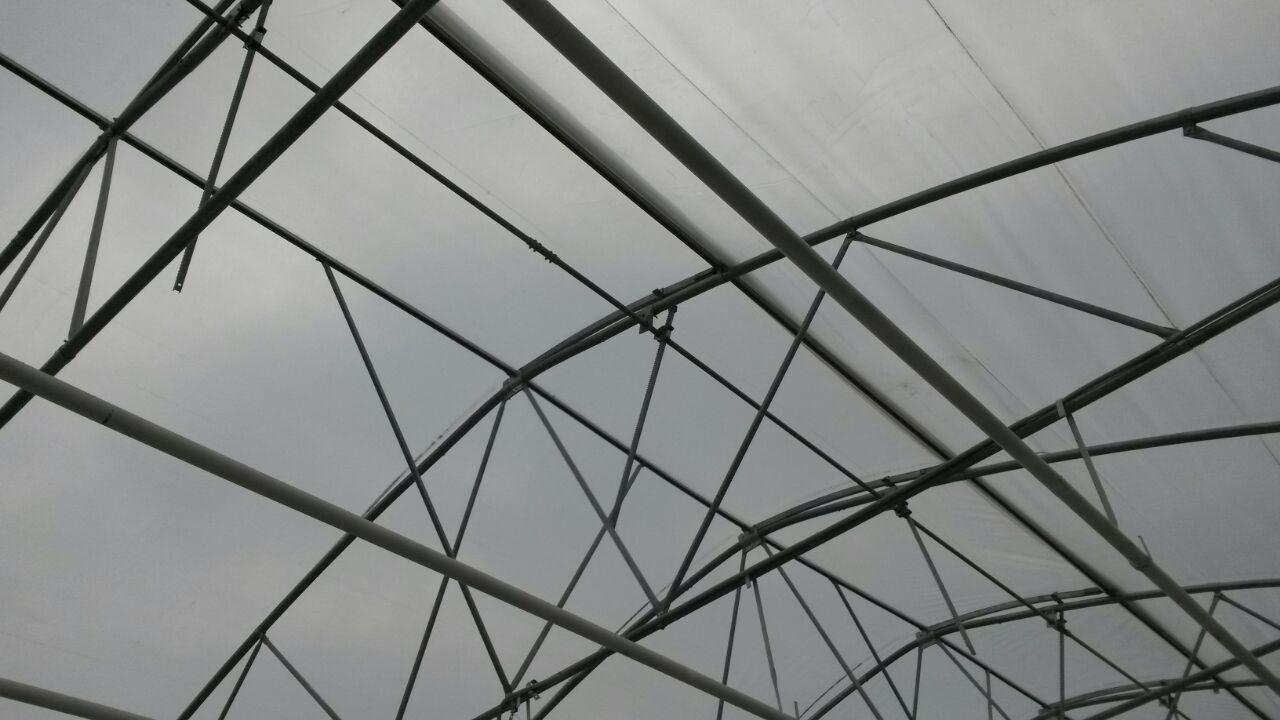پوشش گلخانه 220 میکرون , تجهیزات گلخانه ای