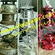 تولید کننده دستگاه آبکاری فانتاکروم ایلیاکالر09362709033 علی حاتمی