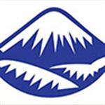 لوازم کوهنوردی رشیدی - کوهسایت