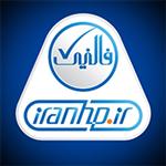 ایران اچ پی