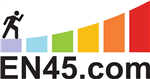 اموزشگاه انلاین زبان en45.com