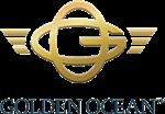 اقیانوس طلایی