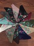 پخش شال و روسری سما 09361055152