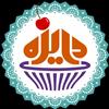 شیرینی سنتی و خانگی دایزه