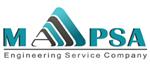 شرکت مبین پرداز سپهر آذر (MAPSA)