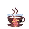 گانودرما و سلامتی