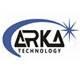 شرکت آرکا