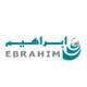 شرکت توسعه صنعتی و بازرگانی ابراهیم