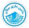 ماشین سازی سبلان تبریز