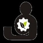 مشاوره تولید برنج (صنایع کشاورزی) - فردان فراگستر البرز - ویترین نت