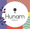 گروه تجاری قهوه هونام