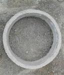 انواع کول چاه و مصالح ساختمانی