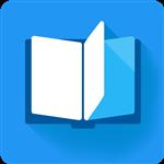 کتاب آبی