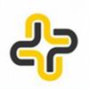 خم کن لوله تمام اتوماتیک HAN JIE تایوان - پیشبرد صنعت پایار - ویترین نت