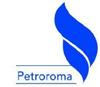 پتروروما