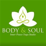 یوگای صلح درون