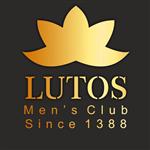 آرایشگاه مردانه مستر لوتوس