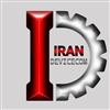 گروه صنعتی ایران دیوایس