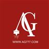 شرکت بازرگانی AG