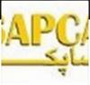صاپکا