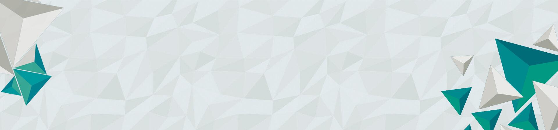 بنر نوینیک - سیمای خلاق آیریک