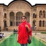 فائزه صادقی
