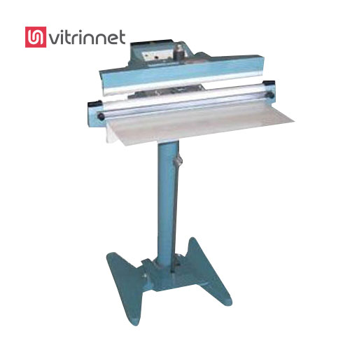 دستگاه دوخت پدالی سنگین یا چدنی در صنایع مختلفی از جمله صنایع غذایی کاربرد دارد.