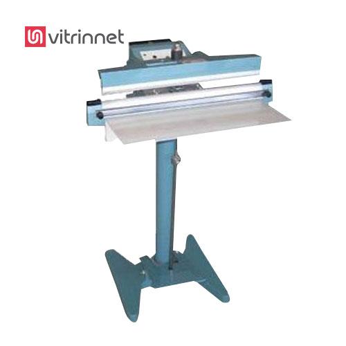 هر دو نوع دستگاه پدالی چدنی یا سنگین در صنایع مختلفی از جمله صنایع غذایی کاربرد دارد.