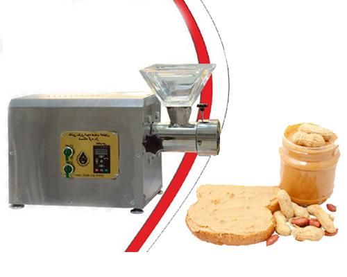 از دستگاه کره گیر برای منازل  و دامداری های نیمه صنعتی و صنعتی و کارگاه های تولید محصولات لبنی و لبنیاتی ها مورد استفاده قرار می گیرد .