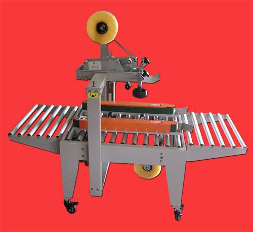 از چسب زن کارتن صنعتی برای کلیه کارخانجات و شرکتهای تولیدی و مواردی از این قبیل استفاده میشود