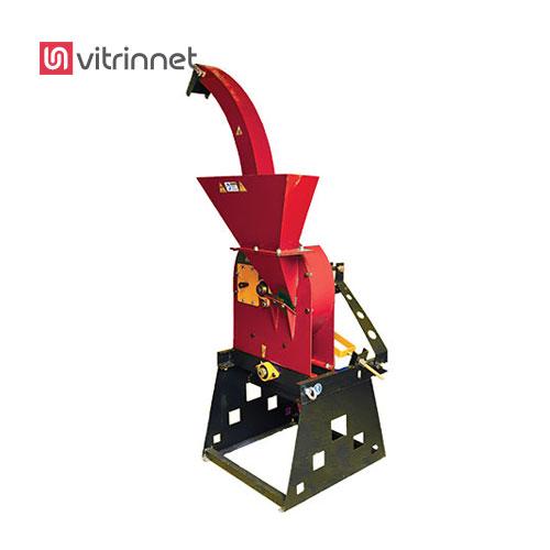قیمت دستگاه چوب خرد کن برقی-چیپر چیست-قیمت چیپر-دستگاه چوب چیپس کن-دستگاه چوب خرد کن صنعتی