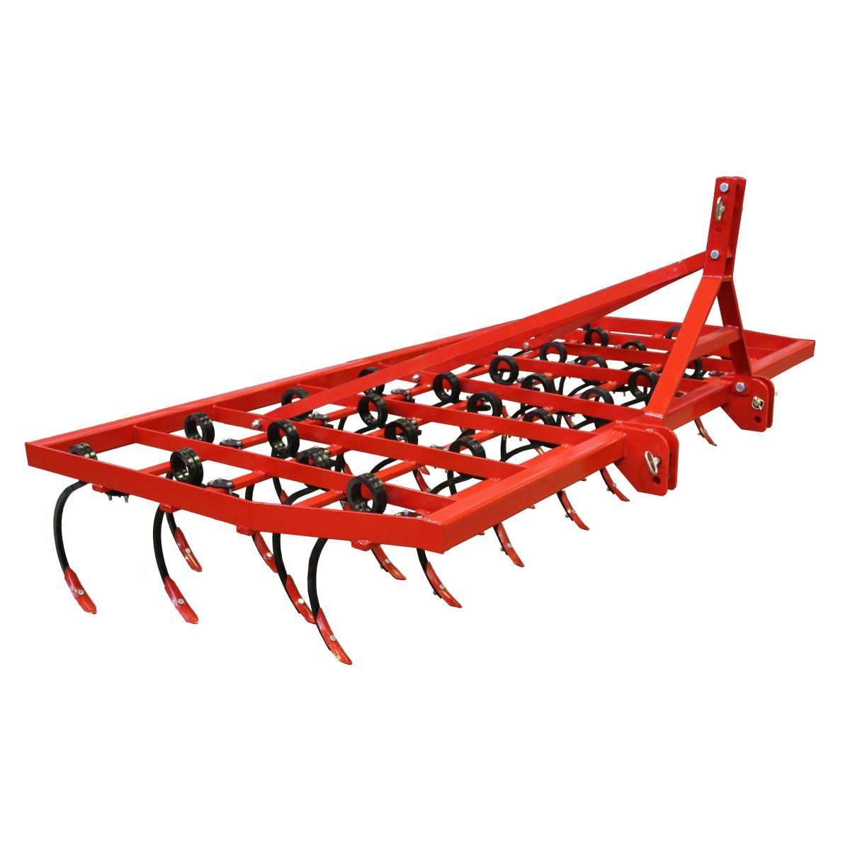 انواع کولتیواتور-فروش کولتیواتور-دستگاه کولتیواتور چیست-قیمت کولتیواتور باغی-کولتیواتور مزرعه