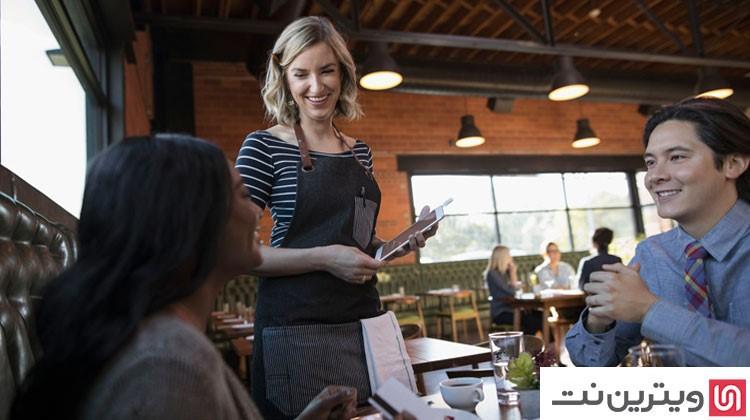 مبلغ خرید یا اجاره کافه، مهمترین هزینه افتتاح کافه