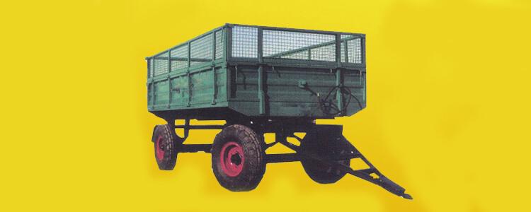 حجم تریلی کشاورزی-تریلی چهار چرخ-قیمت تریلی کشاورزی چهارچرخ-تریلی کشاورزی