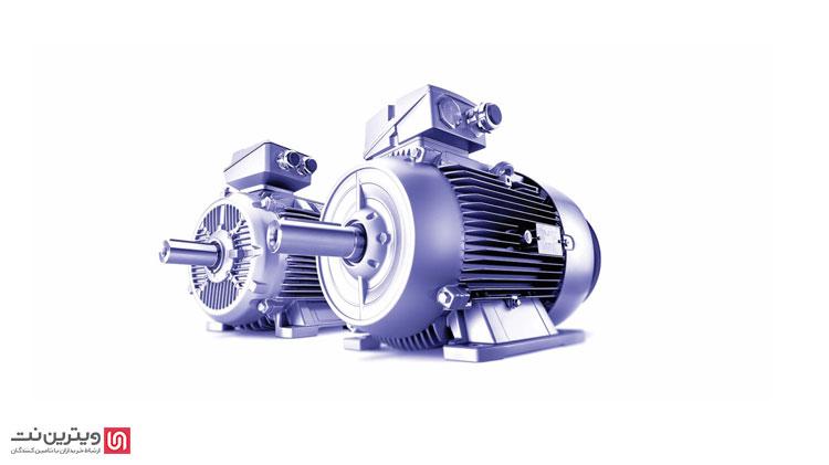 الکتروموتور و یا همان موتور الکتریکی نوعی وسیله است که الکتریسیته را به حرکت تبدیل می کند.