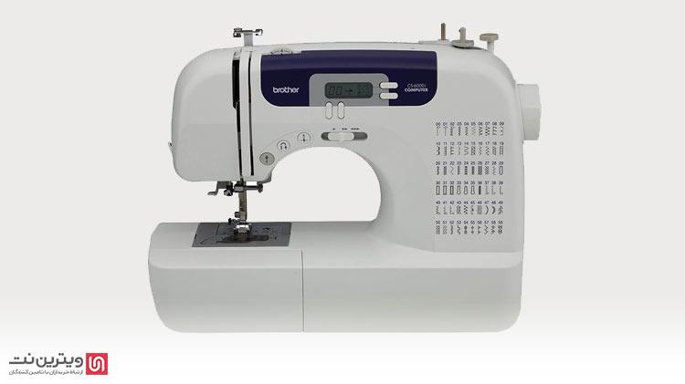 چرخ راسته دوز یکی از انواع چرخ های خیاطی صنعتی برای بالا بردن راندمان کار در کارگاه های تولیدی البسه و دوخت انواع پوشاک تولید شده است.