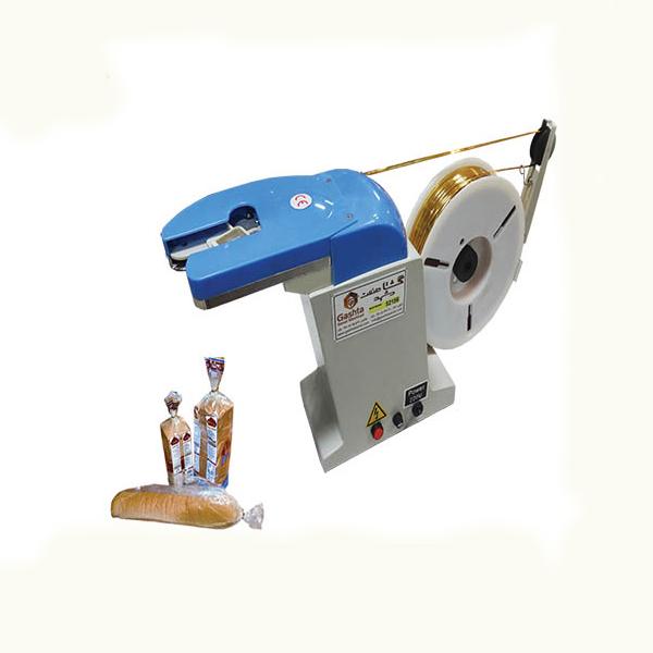 دستگاه سیم تاب-خرید دستگاه سیم تاب-انواع دستگاه سیم تاب-قیمت دستگاه سیم تاب-فروش دستگاه سیم تاب