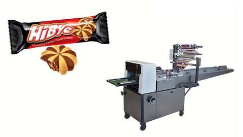 دستگاه بسته بندی کیک-قیمت دستگاه بسته بندی کیک-قیمت دستگاه بسته بندی شکلات