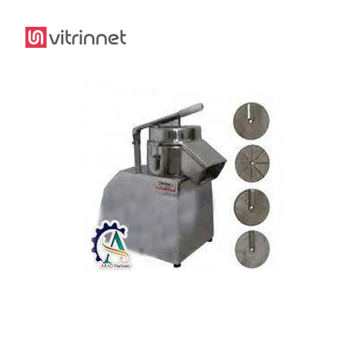 دستگاه اسلایسر برقی