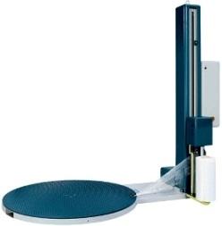 دستگاه استرچ پالت-قیمت دستگاهاسترچ پالت-فروش استرچ پالت-فیلم استرچ پالت-دستگاه استرچ پالت اتوماتیک