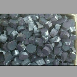 زغال لیمو و قلیانی نوعی زغال چوب عالی سیاه و براق است. این نوع زغال بدون شکاف است و وقتی میشکند، صدایی فلزی تولید میکند